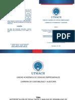 ECUACE-2015-CA-CD00208