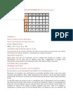 SEPTEIMBRE.pdf