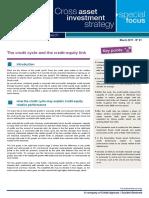 Cross_Asset_Investment_Strategy_Special_Focus_201103_EN.pdf