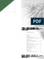 Manual Viguetas 2013.pdf