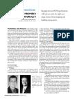 ASTM_steelwise_spec.pdf