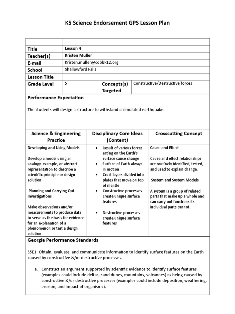Argument Analogy Examples Image Collections Example Cover Letter