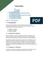 Montero, J. M. (2007).Conceptos Generales Estadística descriptiva.docx