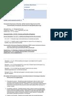 hudson final ddd-e documents learning unlimited