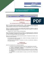 Regimento Interno do CNMP.pdf