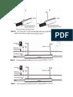 Imagenes Para El Manual Ductos