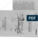 Identidades_discurso_e_poder_estudos_da.pdf