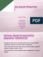 analisis tematik
