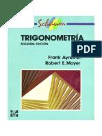 Trigonometría Schaum.pdf
