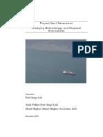 18a Dredging Methodology (Pullar_Hughes 2009) (VA275989)