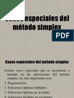 casosespecialesdelmetodosimplex-110603105547-phpapp02