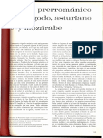 palol8-100001.pdf