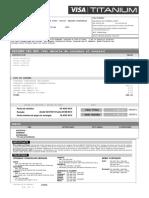 Estado de Visa Titanium Fabian (4).pdf