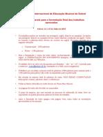 1-Normas Artigos Completos CIEMS 2015