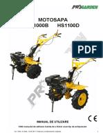 HS1000B_HS1100D_MU