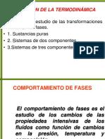 6.Comport.fases.uncomponente