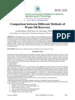 62_26_COMPARSION (1).pdf