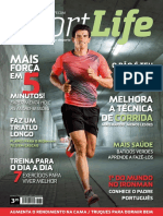Sport Life Portugal Nº 174