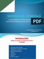 Curs nr 1 Sociologie Generala - 22.02.2016.pptx