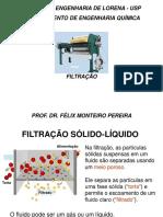 Filtracao.pptx