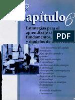 ESTRATEGIAS DE APRENDIZAJE SIGNIFICATIVO DIAZ BARRIGA.pdf