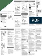 Sony Camcorder HDR-MV1.pdf