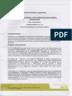 4 puff sencillo.pdf