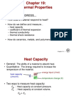 ch19_Thermal_properties.ppt