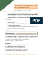Taller_de_Inteligencias_Multiples_para_n (1).pdf