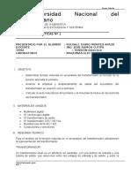 LAB.MAQ. ELECTRIC.1_Dany1.doc
