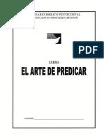 6.  EL ARTE DE PREDICAR NIVEL CERTIFICADO (1).pdf