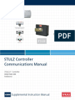 STULZ_Controller_Communication_Manual_OCU0147-.pdf