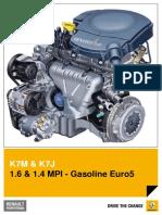 Brochure_1400_1600_MPI_MAJ_2014