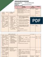 JORNALIZACION III PARCIAL.docx educacion fisica.docx