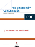 Inteligencia_Emocional_comunicacion