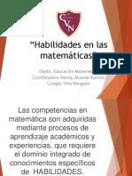 taxonomiamatematicas-130820203819-phpapp01