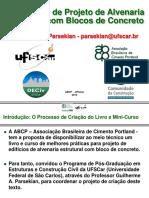 Palestra-Parâmetros Projeto.pdf