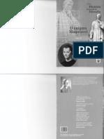 Olavo de Carvalho - O enigma Maquiavel.pdf