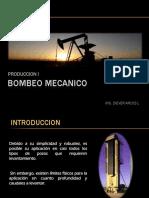 107415345-BOMBEO-MECANICO