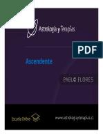 Ascendentes  (1).pdf