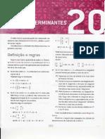 CAP.20-DETERMINANTES.pdf