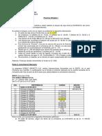 PD1 2016-1/Contabilidad Intermedia/Universidad del Pacífico/Perú.