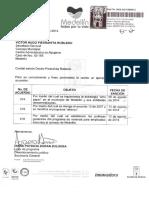Acuerdo 16 de 2014 Altavoz