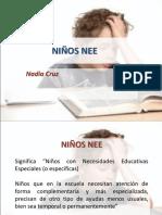 NINOS NEE