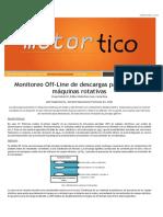 2015 SET - Monitoreo Off-Line Descargas Parciales.pdf
