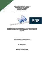 cmementacion.pdf