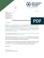 Letter-for-DoE-Education-Support-Centre.docx