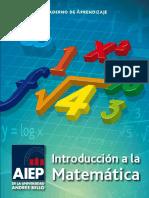 Cuaderno-de-Aprendizaje-Introduccion-a-la-Matematica-2012.pdf