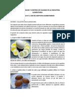 210256871-Huevo-Actividad-2.pdf