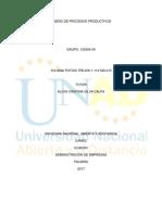 Yuliana Potosi Trejos Fase 3 Grupo 102504 59